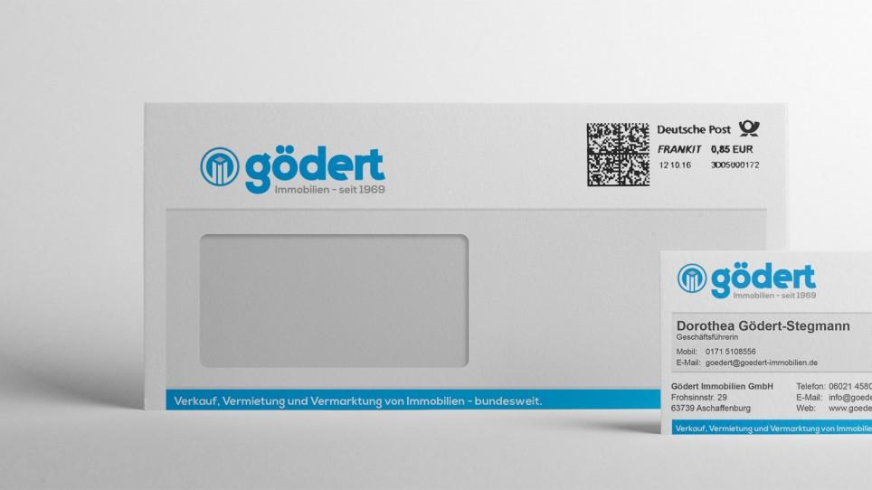 Gödert Immobilien GmbH