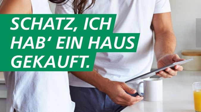 PSD Bankengruppe
